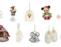 in loving memory items ornament top best christmas ornaments baby newlywed