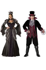 costumes for women best female halloween costumes