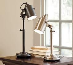 photographer u0027s task table lamp pottery barn