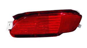 lexus rx330 wagon amazon com lexus rx330 04 06 rx350 07 09 rx400h hybird rear side
