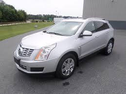 used cadillac suv for sale and used cadillac suvs for sale getauto com