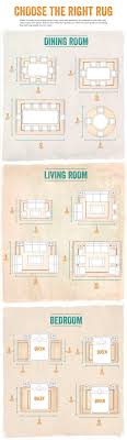 bedroom design layout free bedroom design layout templates design living room ideas nautical cabin living room ideas living