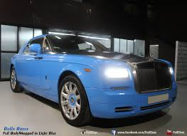 rolls royce light blue arabcars hashtag on twitter