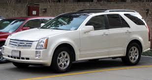 cadillac srx 2005 for sale 2004 cadillac srx strongauto