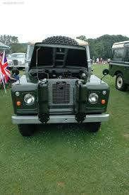80s land rover auction results and data for 1969 land rover swb iia conceptcarz com