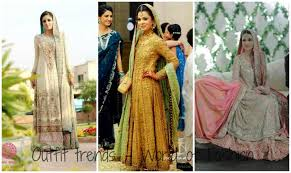 stylish dresses 10 most stylish bridal dresses wedding