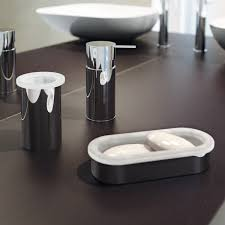 Modern Bathroom Accessories Sets Now Is The Time For You To The About Modern Bdlh