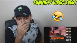 Pornhub Meme - misleading porn video titles pornhub meme compilation reaction
