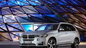 bavarian bmw used cars the bmw x5 xdrive40e a in hybrid suv from bavaria