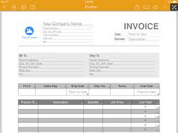 application form starbucks employability fill out pdf i vawebs