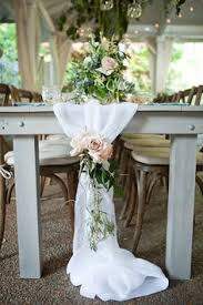 tulle table runner outdoor events has all of your wedding rental needs visit our