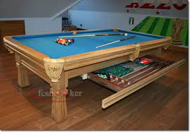 9 foot pool table dimensions welcome to fcsnooker newly manufactured slate bed american pool