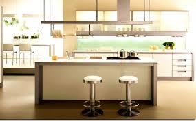center island traditional kitchen normabudden com