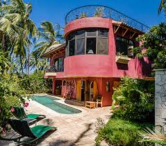 Incredible Houses Costa Rica Homes For Sale