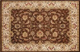 Scotchgard Wool Rug Wool Rug Care New York U0026 New Jersey Flatratecarpet