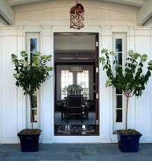 52 beautiful front door decorations and designs ideas freshnist