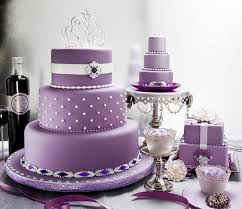 wedding cake lavender lavender wedding cakes idea wedding cake cake ideas by prayface