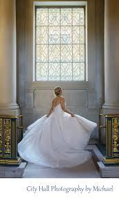 san francisco wedding photographer wedding photographer san francisco city by michael