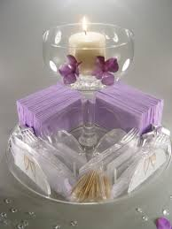 communion table centerpieces pix n traytm