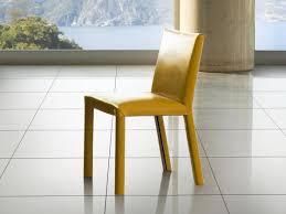 Livingroom Chairs Index Of Tutti File Immagini Livingroom Chairs
