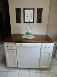 kitchen islands with dishwasher best 25 portable dishwasher ideas on small dishwasher