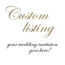 wedding invitation plate keepsake personalized wedding gift invitation plate keepsake for