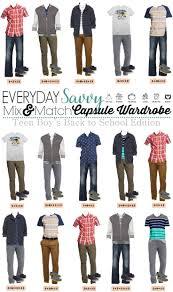 Boys Casual Dress Clothes Best 25 Teen Boy Fashion Ideas On Pinterest Teen Boy Style