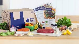 Gourmet Food Delivery Meal Kit Delivery Services Help You Cook Gourmet Meals