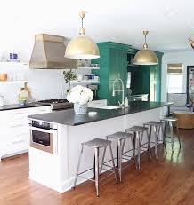 Kitchen Cabinet Trends 2017 Popsugar Paint Colors Archives Emily A Clark