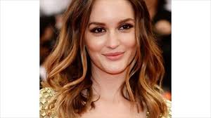 hairstyles for long faces and high foreheads haircuts for long faces and big foreheads popular long hairstyle