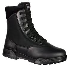 s boots south africa footwear magnum boots south africa