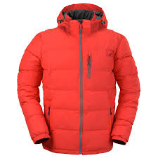 mens technical jackets outdoor coats free uk delivery urban