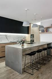 kitchen base cabinets perth imaginative perth flat panel kitchen cabinets contemporary