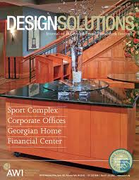 new england classic wood paneling and wainscoting magazine appearances