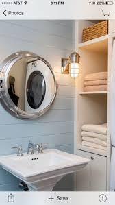 Nautical Bathroom Lighting Nautical Bathroom Lighting Ideas Discover The Best Nautical