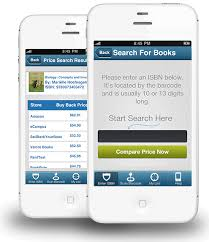 30 best price comparison apps you need to download now