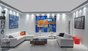 Miami Home Design Completureco - Home design remodeling