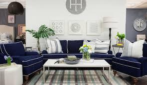 Home Design Express Llc by Imagine Home