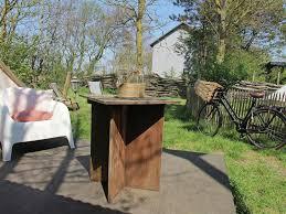 holiday home tipi callantsoog netherlands booking com