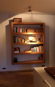 bookcase designs bookshelf design by strooom 9 steps with pictures