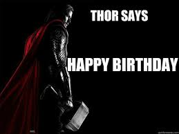 Wars Happy Birthday Quotes Best 25 Funny Happy Birthday Meme Ideas On Pinterest Happy