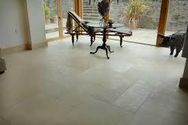 tiled floors tanglewood tiling