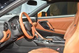 2017 nissan convertible 2017 nissan gt r convertible imagined gtspirit