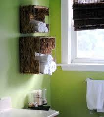 Bathroom Wall Cabinet With Towel Bar Oak Bathroom Wall Cabinets With Towel Bar U2013 Luannoe Me