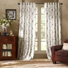 Curtains For Dining Room Windows Splendid Kitchen Curtains Drapes Window Treatments Eatments Sheer