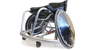 Wheelchair Rugby Chairs For Sale Melrose Rugby League