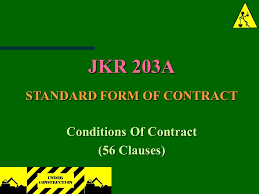design and build contract jkr construction law and contract ppt download
