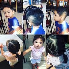lilies u0026 spikes kids and teens hair salon and spa 23 photos u0026 32