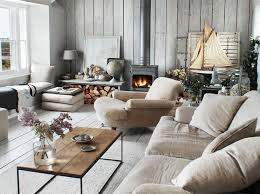 decor trends 2017 scandinavian interior trends 2017 red sofa home interior design