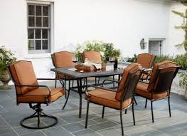 Veranda Patio Cover Best Patio Chair Cover And Cover Outdoor Patio Furniture Covers
